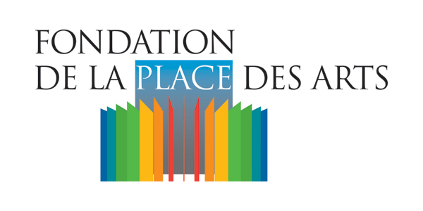 Fondation de la Place des Arts